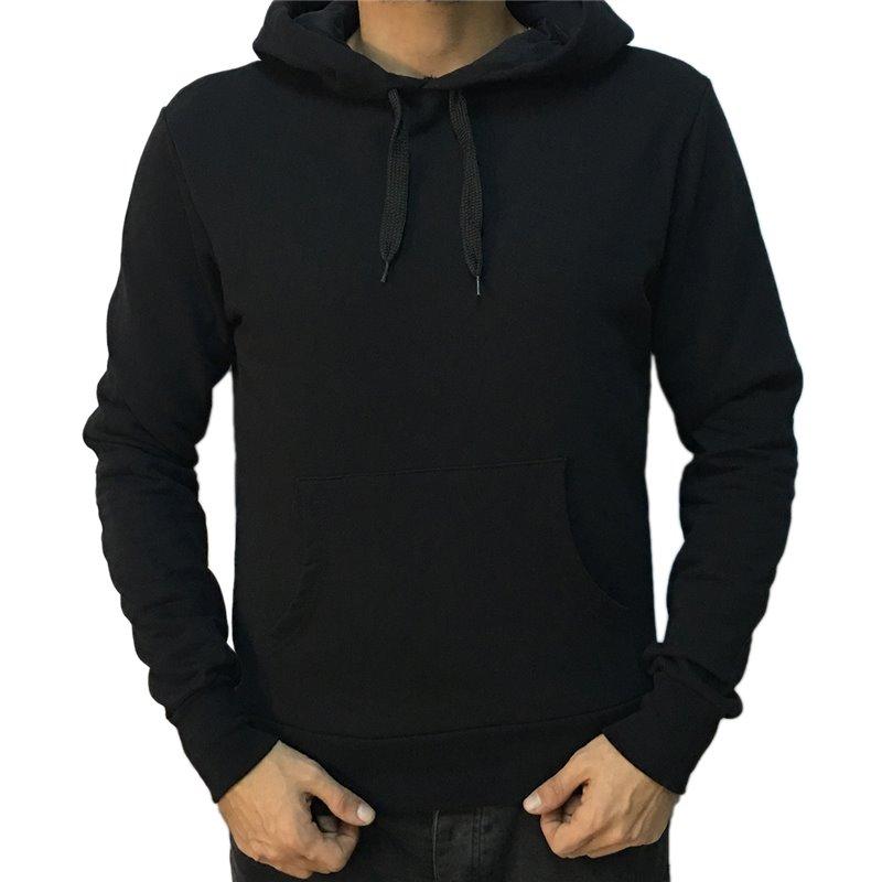 Kapşonlu Sweatshirt Ürünleri