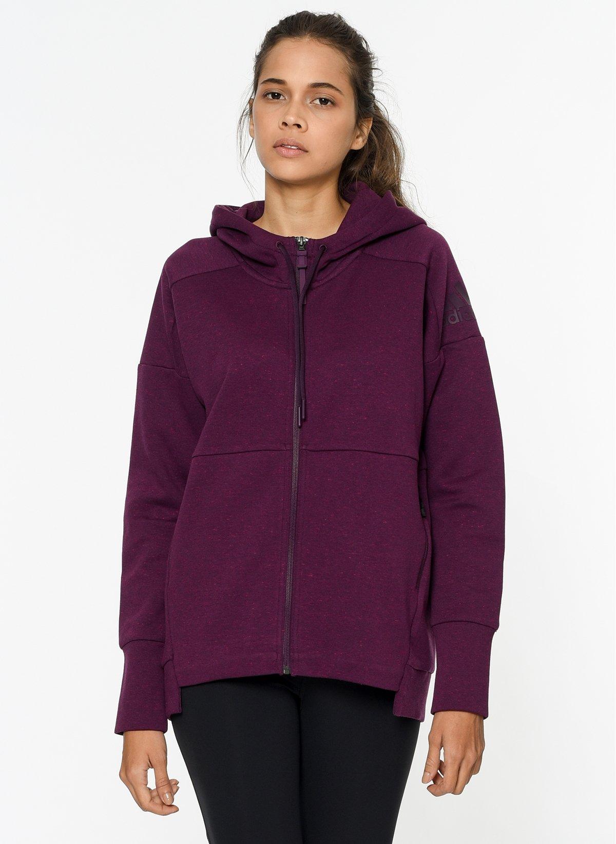 Fermuarlı Sweatshirt Ürünleri